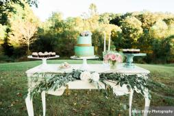 Mint Wedding __AliciaWileyPhotography_493_0_low (2)