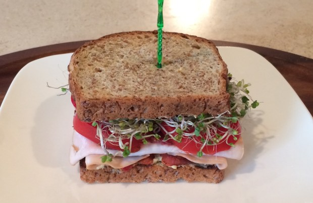 healthy-club-sandwich