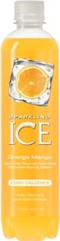 ICE_17ozBottles_OM