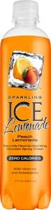 ICE_Lemonade_Bottle_17oz_PL