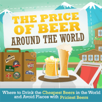 Travel-and-Beer_thumbnail