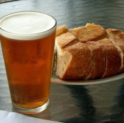 beer-and-bread_w725_h544