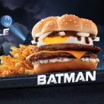 batmanburger