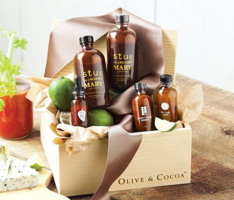 oliveandcocoabloodymarycrate
