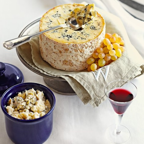 Image credit: Williams-Sonoma