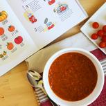 BO-tomato-book 4