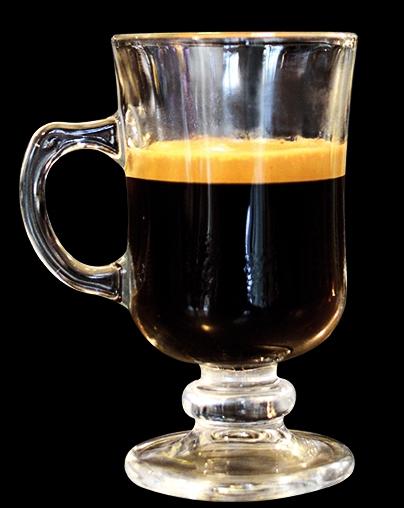 espresso_lucano