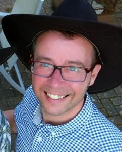 Mark_Popkiewicz