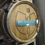 Image credit: Dock Street Brewery/Origlio Beverage