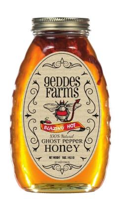 Image credit: Geddes Farms