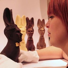 Image: Chocolatician.com