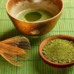 teafacts