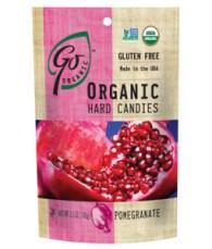 GO-pomegranate