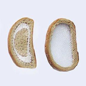 Image: Everyday Bread