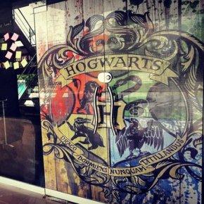 Image: Hogwarts / Facebook