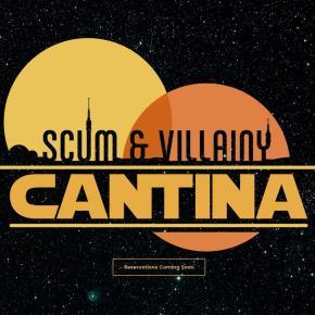 Image: scumandvillainycantina.com/