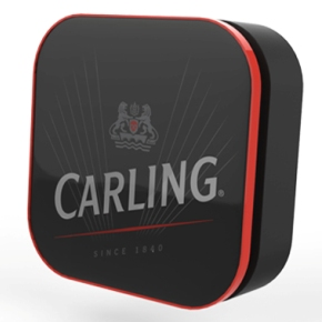 Image: Carling