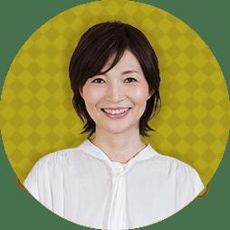 Chef Rika Image: NHK
