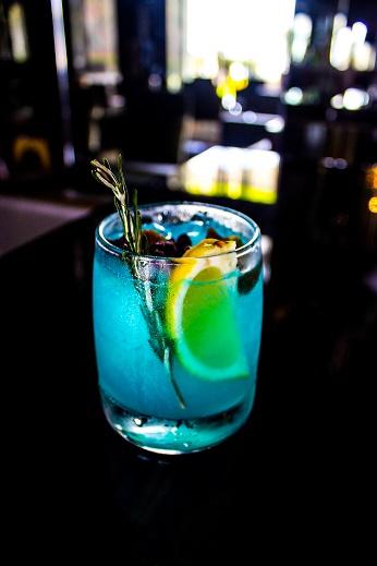 bluedreidel