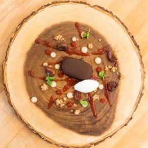 Image: Foodbeast
