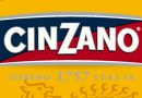 Wine Review: Cinzano Asti DOCG and Cinzano Prosecco DOC