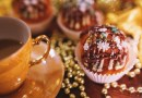 How To Prepare For The Festive Season: Food & Drink Style