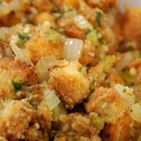 Copycat Stove Top Stuffing Mix