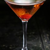 cocktail2.misc