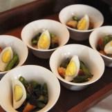 grillasparagus