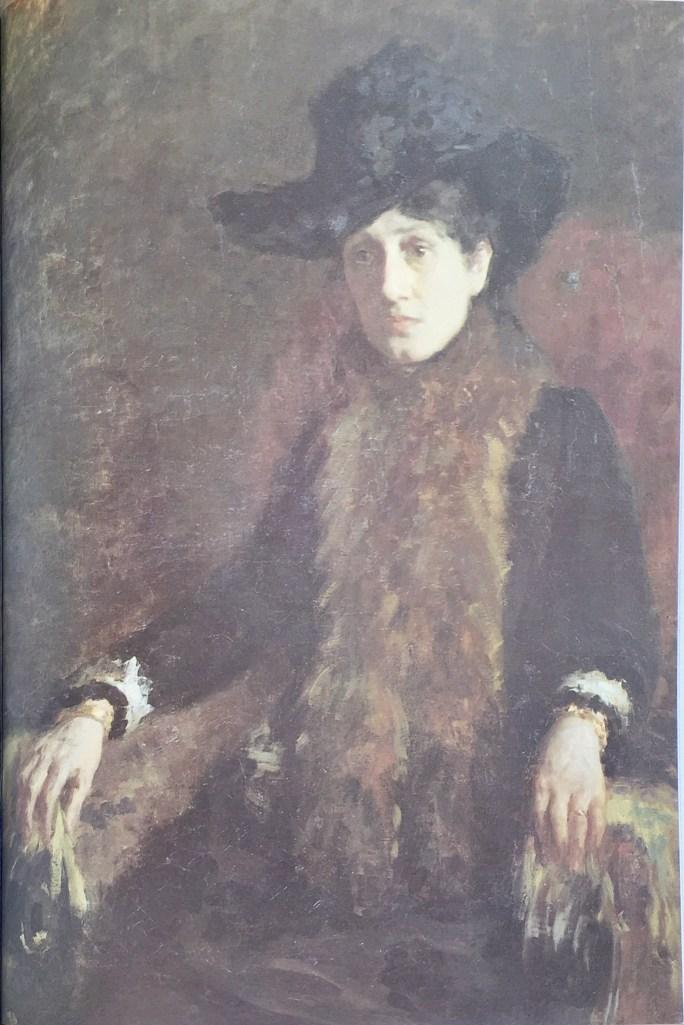 The Marchesa Colombi, Trailblazing Woman in 19th Century Italy