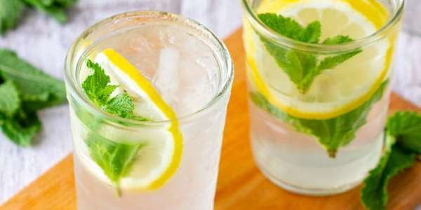 https://i0.wp.com/flavorsofindia.us/wp-content/uploads/2021/07/mint-lemonade-picture.jpg?resize=600%2C300&ssl=1