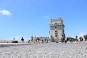Cosa vedere a Lisbona? Alla scoperta della città di Pessoa e Tabucchi!