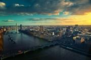 10 motivi per visitare Londra almeno una volta nella vita!