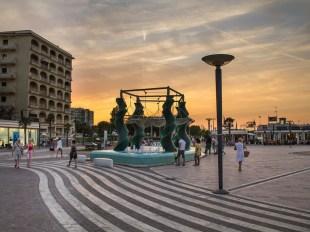 hotel 2 stelle a Riccione
