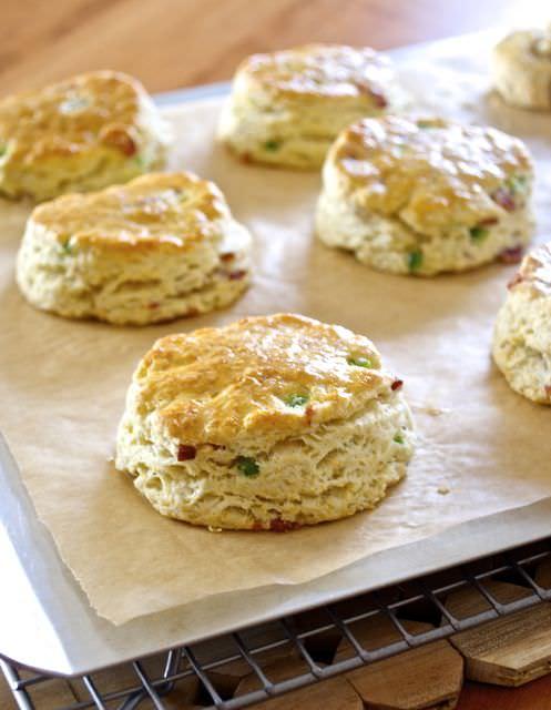 bacon jalapeno scones2