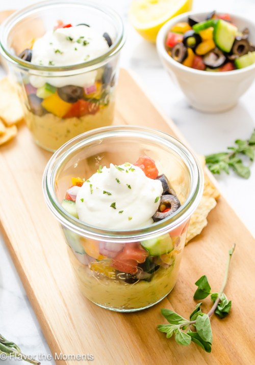 7-layer-mediterranean-dip-parfaits-with-whipped-feta1-flavorthemoments.com
