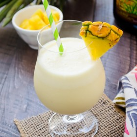 fresh-pineapple-pina-colada1-flavorthemoments.com