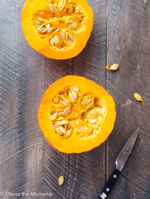 cut-winter-squash1-flavorthemoments.com