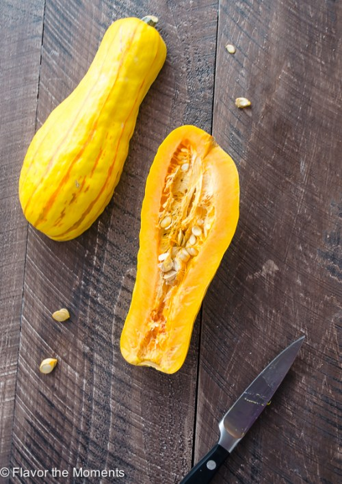 cut-winter-squash2-flavorthemoments.com