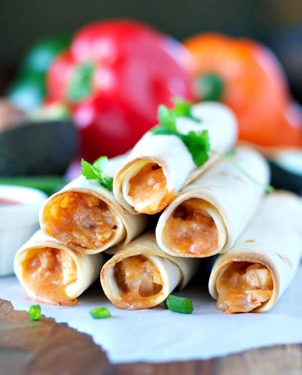 4-Ingredient-Chicken-Taquitos-5-2