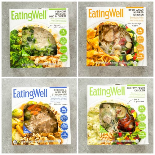 eatingwell-frozen-entrees-collage