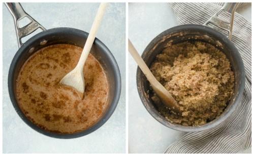 cooking-quinoa