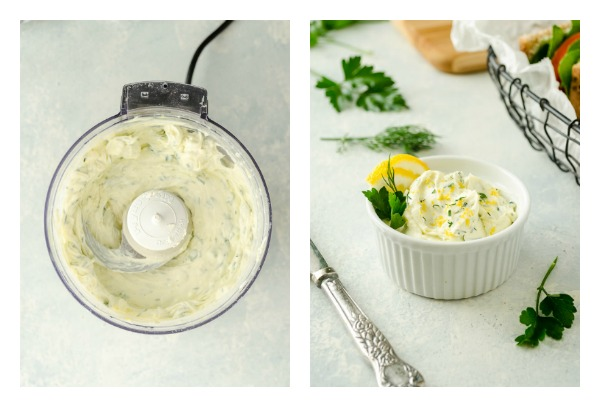 lemon-herb-cream-cheese-flavorthemoments.com