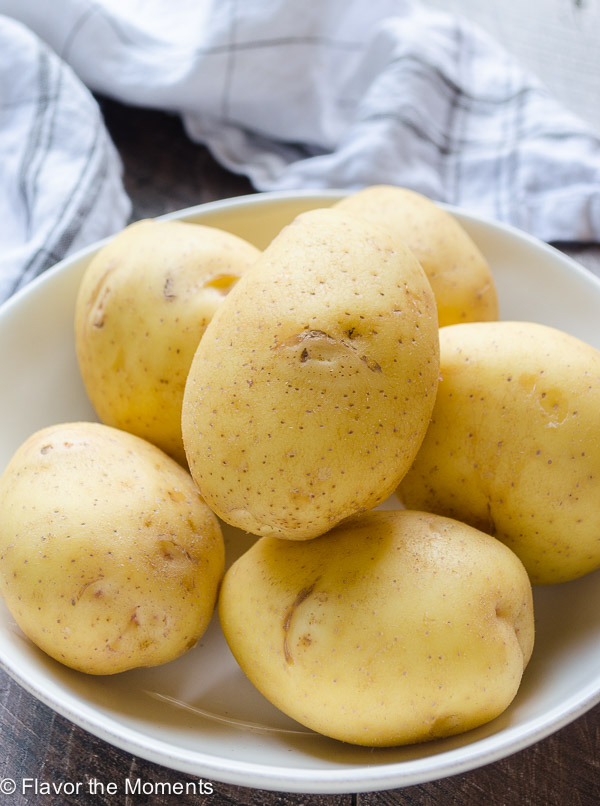 yukon-gold-potatoes