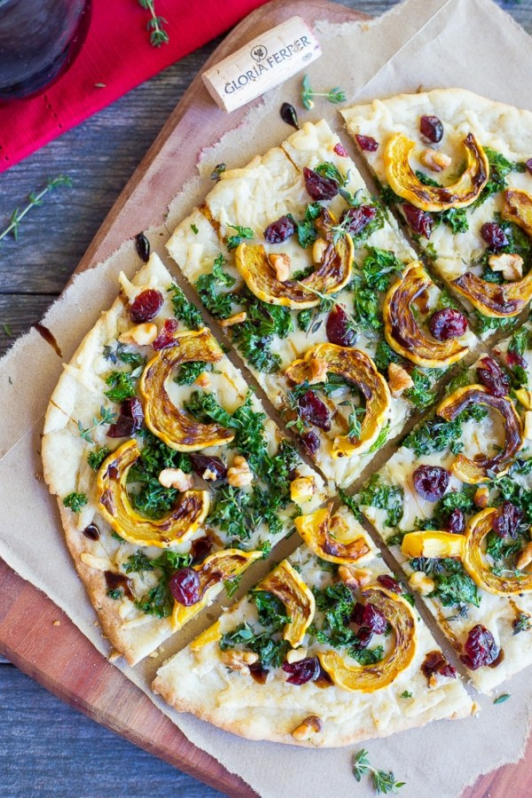 Delicata-Squash-Kale-and-Parmesan-Flatbread-Main