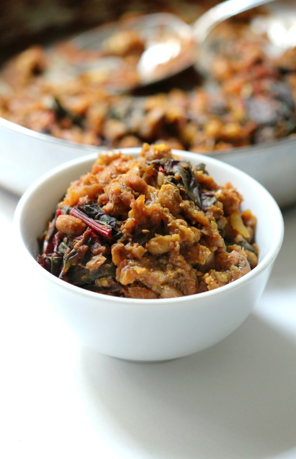 Black-Eyed-Pea-Curry-with-Swiss-Chard-Roasted-Eggplant-2