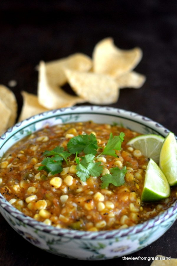 Fire-Roasted-Tomatillo-Corn-Salsa-imagery