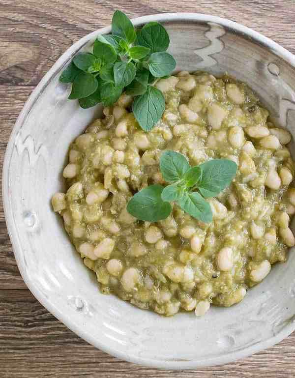 tomatillo-white-beans-006