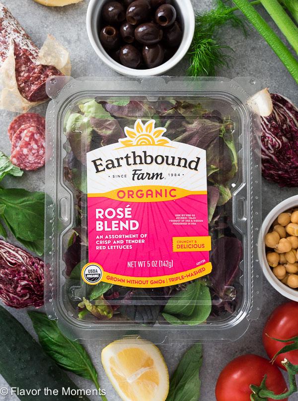 earthbound-farm-organic-rosé-blend-1