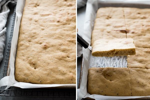 lemon-poppy-seed-sheet-pan-pancakes-process-collage-2